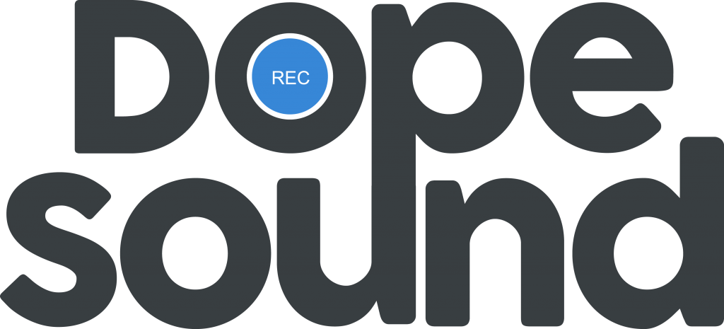 Dope Sound Studio - Ravensburg, Vogt - Andi Herzog - Tonstudio für Hip-Hop
