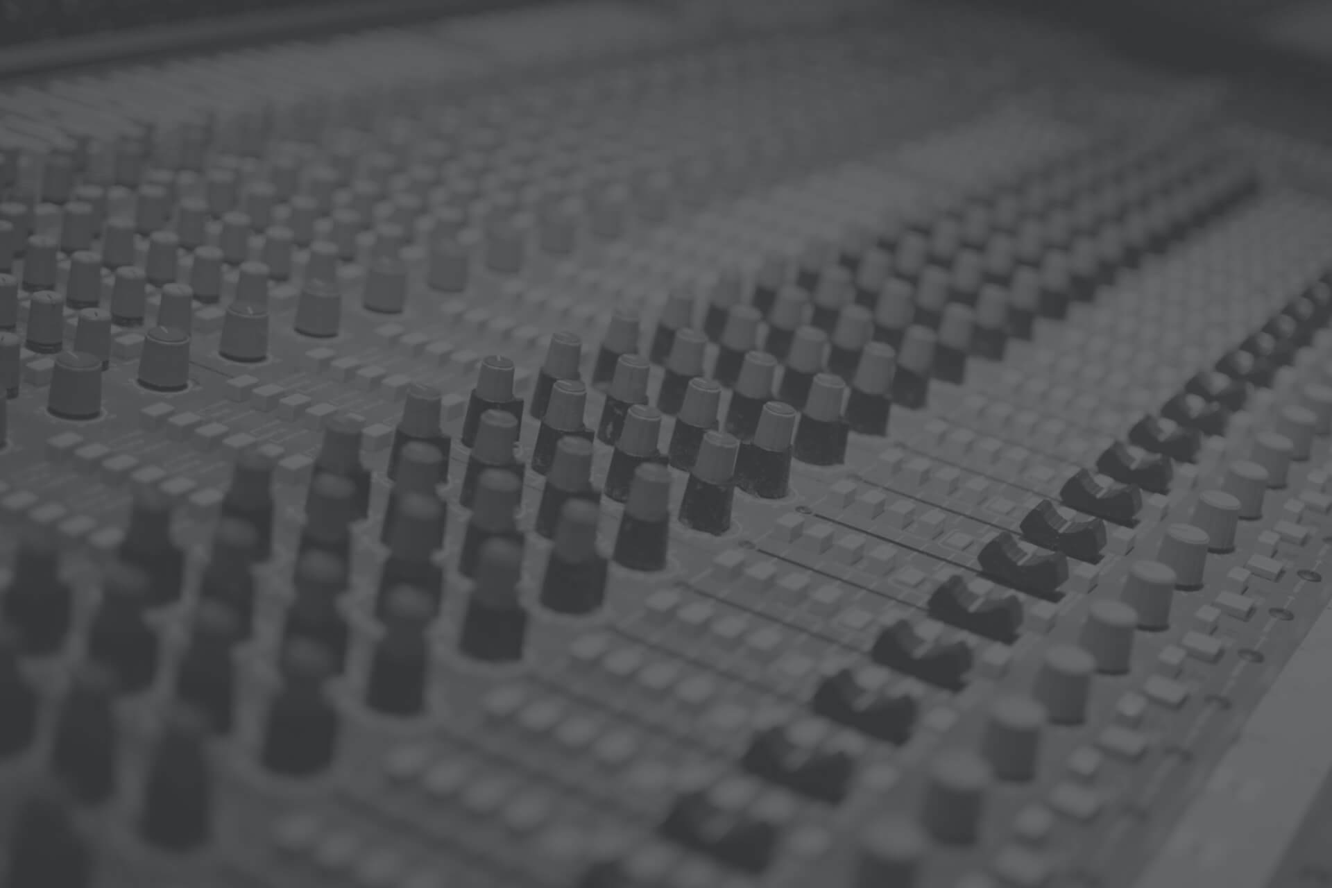 Dope Sound Studio - Tonstudio Ravensburg Bodensee - Hip-Hop Rap Session