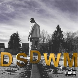 Fonie - D.S.D.W.M. (Single)