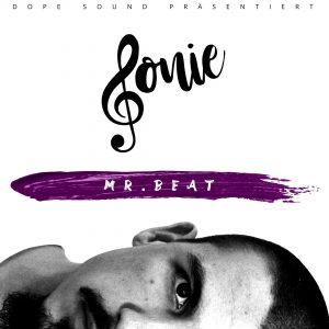 Fonie - Mr. Beat (Album)