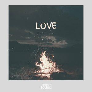 Jenny Wolf - Love (Single)